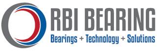 RBI Bearing